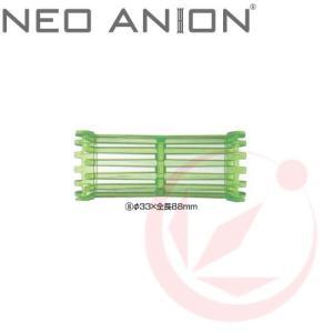 NEO ANION エアービッグ ロッド 33mm|styling-resort