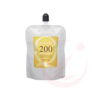 アリミノ クオライン CA-T200 400g|styling-resort
