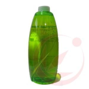 ハホニコ ジュウロクユ 十六油 1000ml(ポンプ付)(業務・詰替用)