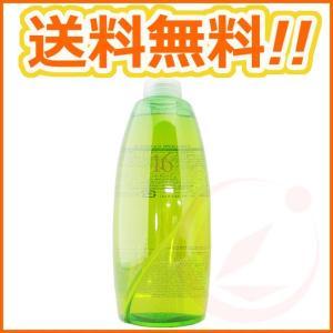 ハホニコ ジュウロクユ 十六油 1000ml (ポンプ付)(業務・詰替用レフィル)(送料無料)|styling-resort
