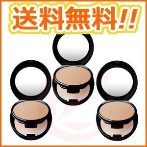 シュウウエムラ ザ・ライトバルブ UV コンパクト ファンデーション SPF30PA+++(レフィル)(ファンデーション本体のみ)×3個セット(送料無料)|styling-resort