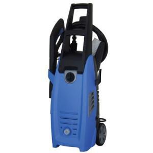 高圧洗浄機 NJC90-10M (90bar・ソフトホース仕様)/屋内型(メーカー直送)(代引不可)|styling-resort