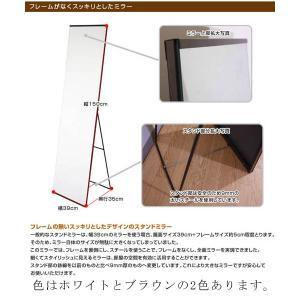 (セール商品)【運送サイズ219】ノンフレーム...の詳細画像1