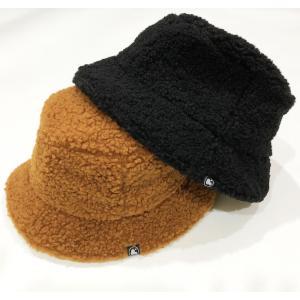 アンビギュアス モコモコハット 帽子 AMBIGUOUS VEGAS HAT 39-905|suave-tribe
