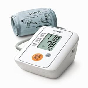 HEM-7111  オムロン 上腕式電子血圧計 デジタル自動血圧計