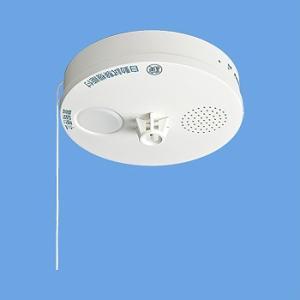 SHK38155 パナソニック ねつ当番薄型定温...の商品画像