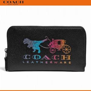 newest 93808 95953 コーチ レキシー 財布(財布、ファッション小物)の商品一覧 ...