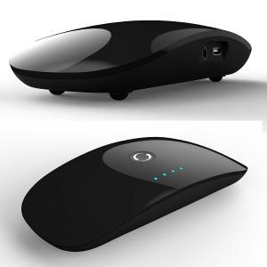 SUCCUL Bluetooth トランスミッター レシーバー 受信機 送信機 一台二役 送受信両用 高音質 CDクオリティ 2台同時接続 [メーカー正規品]|succul|06