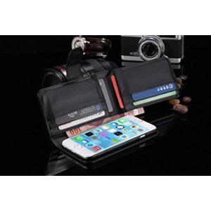 iPhone6 ケース 財布型 レザーケース スマホ携帯カバー 財布型 手帳型 スマホケース アイフォン6 ケース カバー succul