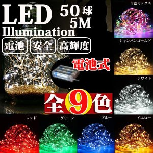 LEDは発熱量が非常に少なく独特のクールな輝きが特徴のライト。省エネ、そして安全性にも優れてます。小...