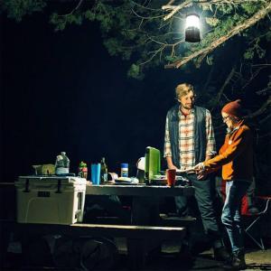 LEDランタン 3モード 昼白色 500LM 最大点灯40時間 防水 アウトドア キャンプ 登山 釣り 夜間 防災 緊急 懐中電灯|succul|11