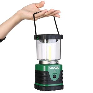 LEDランタン 3モード 昼白色 500LM 最大点灯40時間 防水 アウトドア キャンプ 登山 釣り 夜間 防災 緊急 懐中電灯|succul|05