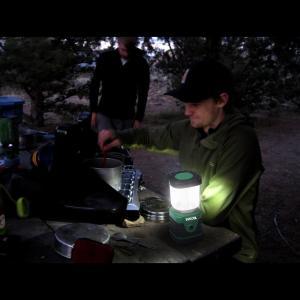 LEDランタン 3モード 昼白色 500LM 最大点灯40時間 防水 アウトドア キャンプ 登山 釣り 夜間 防災 緊急 懐中電灯|succul|10