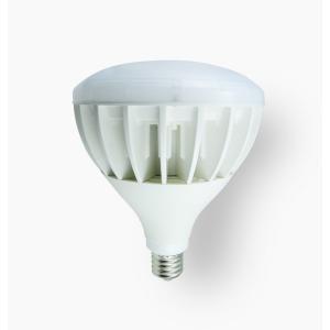 SUCCUL LEDビームライト ビームランプ形LED電球 消費電力75W 明るさ6500lm 口金E39 昼白色 IP65防水【1年保証付・PSE取得済】 succul