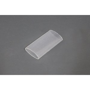 LEDロープライト(チューブライト)防雨用熱収縮チューブ 10個セット |succul
