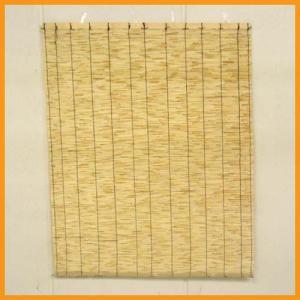 天津すだれ 簾 88cm×220cm|sudareyosizu