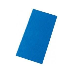 入浴用すべり止めマット アロン化成 安寿 吸着すべり止めマットM(ブルー)535-457|sudasyop