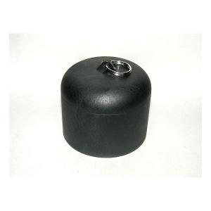 排水トラップ 防臭ワン (樹脂)PC 50|sudasyop