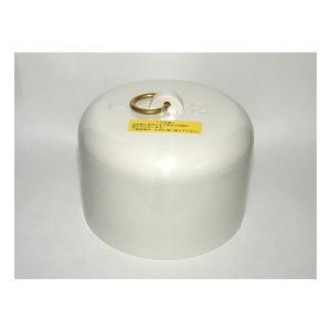 排水トラップ 防臭ワン (樹脂)PC 65|sudasyop