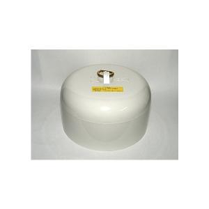 排水トラップ 防臭ワン (樹脂)PC 80|sudasyop