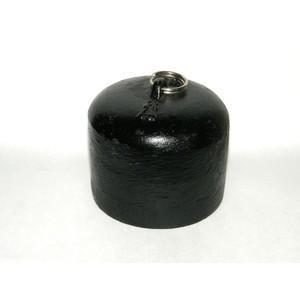 排水トラップ 防臭ワン (鋳鉄)FC 50|sudasyop