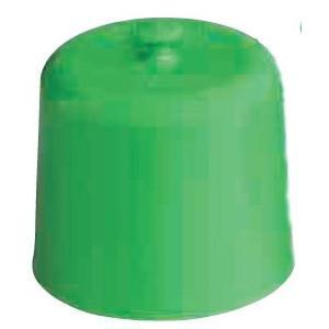 排水トラップ 防臭ワン(樹脂)CPC-B 40|sudasyop