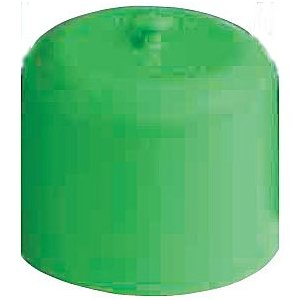 排水トラップ 防臭ワン(樹脂)CPC-D 50|sudasyop
