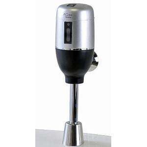 フラッシュマン 小便器センサー FM6TF 新設用 ミナミサワ|sudasyop