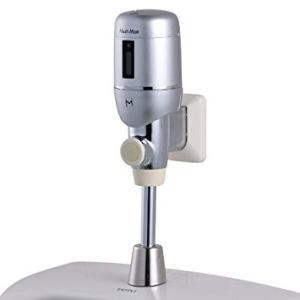 ミナミサワ 後付け小便器センサー (TOTO TG60N用)  FM6TGN|sudasyop