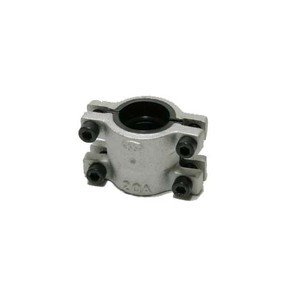 15A 圧着ソケットAS鋼管兼用型(継手部・直管部)|sudasyop