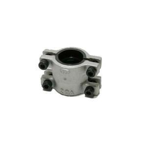 25A 圧着ソケットAS鋼管兼用型(継手部・直管部)|sudasyop
