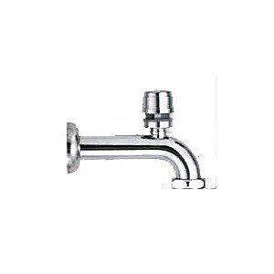 通気弁付洗面排水トラップ ジコボ君P 取替え用 32Ax300|sudasyop