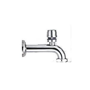 通気弁付洗面排水トラップ ジコボ君P 取替え用 32Ax500|sudasyop