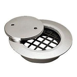 床上掃除口 ツバ広VP・VU兼用 150|sudasyop