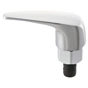 水栓レバー シングルレバー単水栓上部 PR171-C-13 三栄水栓|sudasyop