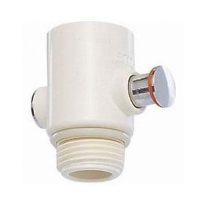 ストップシャワーアダプター PS392-1 三栄水栓|sudasyop