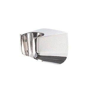 シャワー掛具 PS30-25 三栄水栓|sudasyop