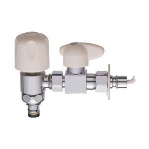 水栓レバー 分岐上部( 食器洗い機接続) PB585-13 三栄水栓|sudasyop