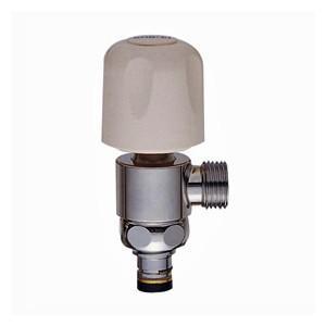 水栓部品 上部分岐バルブ PB585F-13(C1) 三栄水栓|sudasyop