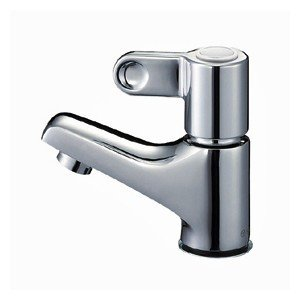 水栓金具 立水栓 JY502HC-13 三栄水栓|sudasyop