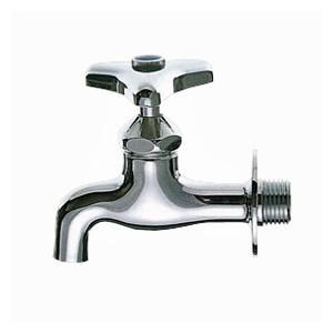 水栓金具 横水栓 JY10J-20シールテープ付 三栄水栓|sudasyop