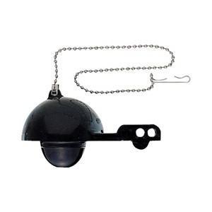 トイレ部品  ロータンクゴムフロート PH84-92X 三栄水栓|sudasyop