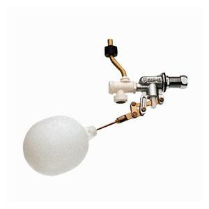 トイレ部品  手洗ロータンクボールタップ PV46-2X-13  三栄水栓|sudasyop