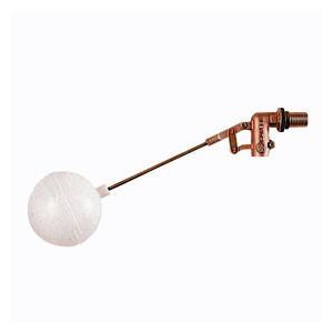 トイレ部品  横形ボールタップ PV44J-13 三栄水栓|sudasyop
