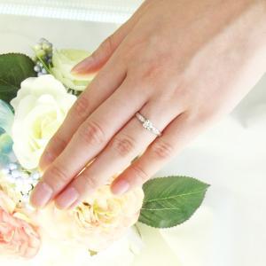 婚約指輪 エンゲージリング ダイヤモンド ダイヤ リング 指輪 人気 ダイヤ プラチナ リング セール クリスマス プレゼント suehiro 02