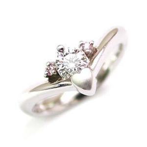 エンゲージリング 婚約指輪 ダイヤモンド ダイヤ プラチナ リング セール|suehiro