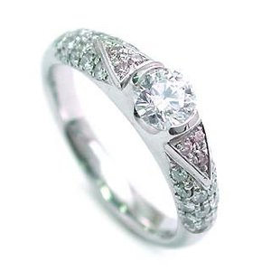 婚約指輪 エンゲージリング ダイヤモンド ダイヤ リング 指輪 人気 ダイヤ プラチナ リング セール 母の日 春|suehiro