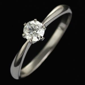 婚約指輪 安い エンゲージリング ダイヤモンド ダイヤ リング 指輪 人気 ダイヤ プラチナ リング【刻印無料】【今だけ代引手数料無料】 suehiro