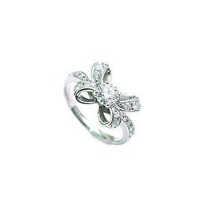 エンゲージリング 婚約指輪 ダイヤモンド ダイヤ リング 婚約指輪 ダイヤモンド ダイヤ プラチナエンゲージリングBrand Jewelry アニーベル 夏|suehiro|03