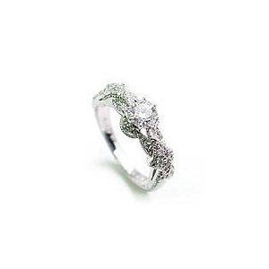 エンゲージリング 婚約指輪 ダイヤモンド ダイヤ リング 婚約指輪 ダイヤモンド ダイヤ プラチナエンゲージリングBrand Jewelry アニーベル|suehiro|02